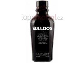 Bulldog 0,7l