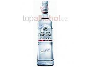 Russian Standard Platinum 0,7l