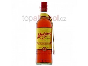 Mekhong Thailand Rum 0,7 l