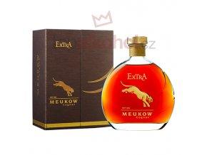 Meukow Extra 0,7l
