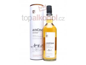 ancob.12yo