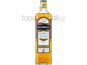Bushmills Original 40 % 1 l