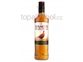 the famous grouse 1l 435488