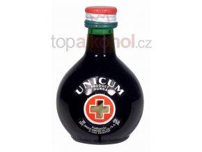 Zwack Unicum 0,05 l