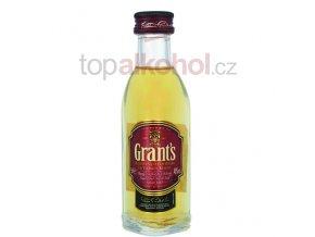 Grants 0,05l