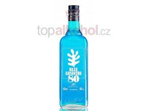 Absinth Blue Antonio Nadal 0,7l