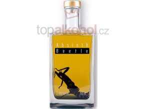 absinth beetle new.jpg