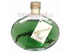 Absinth The Green Fairy Lyscie 0,2l