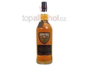 Powers Gold Label 1l