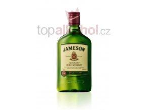 John Jameson Irish 0,5l