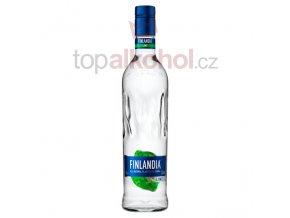 Finlandia Lime 0,7 l