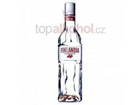 Finlandia Cranberry 0,5l