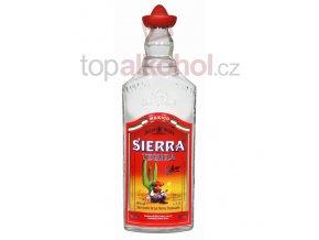 Sierra Silver 3 l