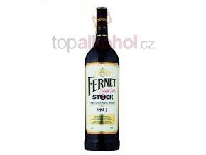 Fernet Stock 2,5l