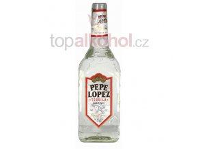 Pepe Lopez Silver 1l