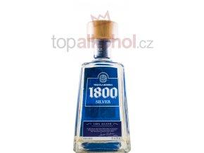 1800 Blanco 0,7l