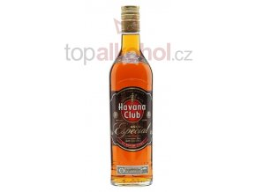 10962 havana club anejo especial 1l