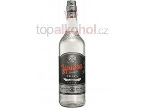 cachaca ypioca prata classica 1l