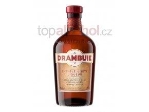 Dambuie 1l