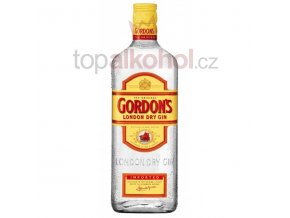 gordons gin min1