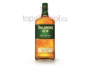 tullamore dew 1l malý obr