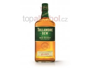 tullamore dew 700ml td bottle front cmyk malyobr
