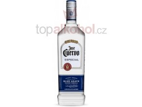 jose cuervo clasico silver tequila 1