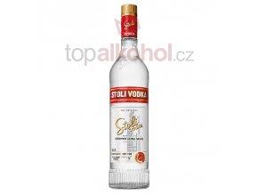 Stolichnaya 1l