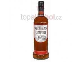 Southern Comfort 35 % 1 l