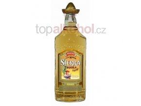 Sierra Gold 1 l