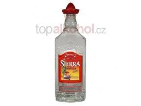 Sierra Silver 1 l