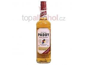 Paddy 0,7l