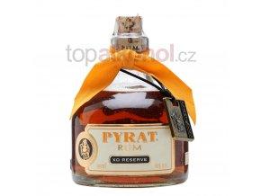 Pyrat XO Reserve 0,7l