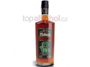 Malteco 15