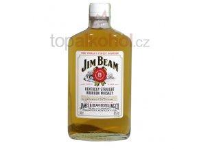 Jim Beam 0,5 l