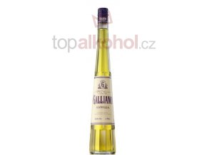 galliano vanilla 700 ml maly