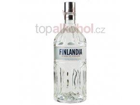 Finlandia 1,75l