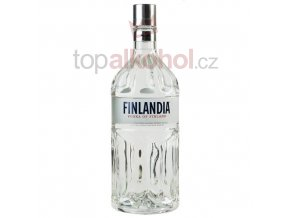 finlandia vodka 1750ml