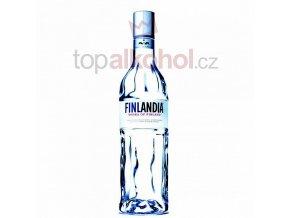 Finlandia 0,7 l