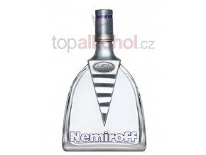 Nemiroff Lex