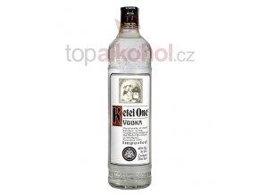 Ketel One 40 % 0,7l