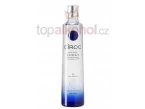 Ciroc Vodka 1l