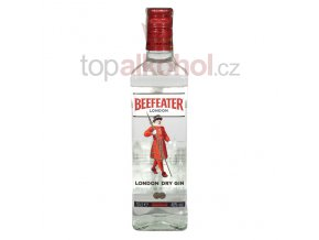 Beefeater 40 % 0,7 l