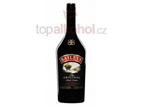 Baileys Irish Cream 1 l