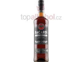 Bacardi Black 1 l
