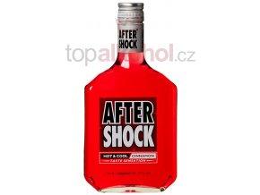 after schoc