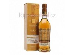 Glenmorangie Nectar d Or 0,7l