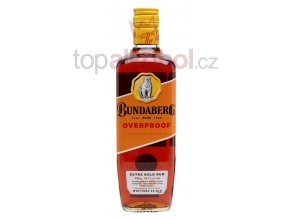 BUndaberg Over proof.kpg