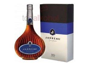 Janneau XO 0,7l