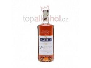Martell VS 0,7l